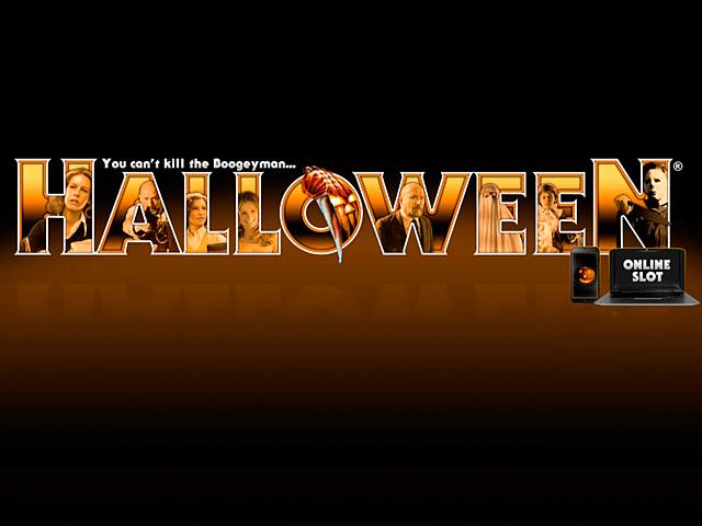 Halloween: онлайн-автомат с отличными бонусными возможностями